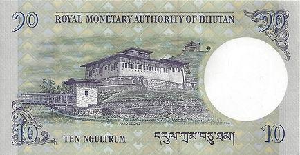 Bhoutan 10BTN 2013 K06621536 V.jpg