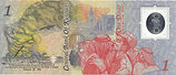 Koweit 1KWD 1993 CA 776326 V.jpg