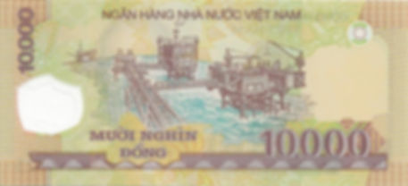 Vietnam 10000VND 2006 V.jpg