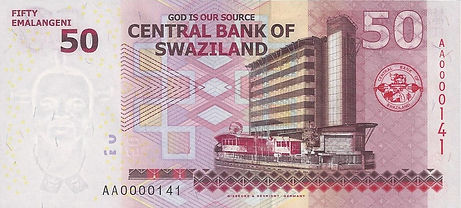 Swaziland 50SZL 2010 AA0000141 V.jpg