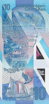 OECO 10$ GR020107 V.jpg