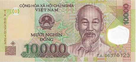 Vietnam 10000VND 2006 R.jpg