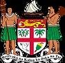 Fidji.png