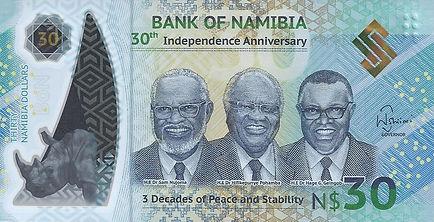 Namibie 30 2020 A1573941 R.jpg