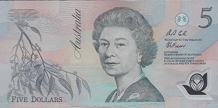 Australie 5AUD AA 11 R.jpg