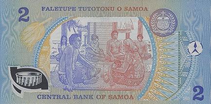 Samoa 2WST AAD016804 V.jpg