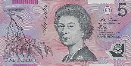 Australie 5AUD EJ 95 R.jpg