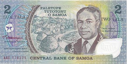 Samoa 2WST AAE178379 R.jpg