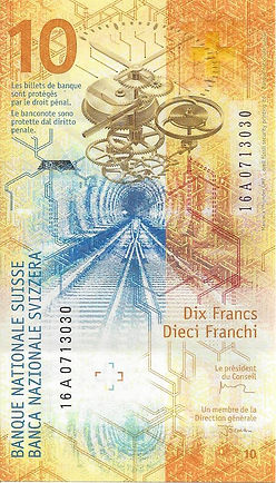 Suisse 10CHF 2016 16 A 0713030 V.jpg