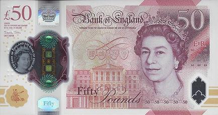 Grande Bretagne 50£ 2021 AA66 166442 R.jpg