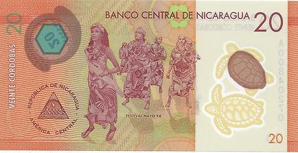Nicaragua 20NIO 2014 A00840270 V.jpg