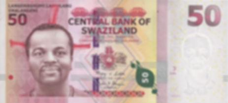 Swaziland 50SZL 2010 AA0000141 R.jpg