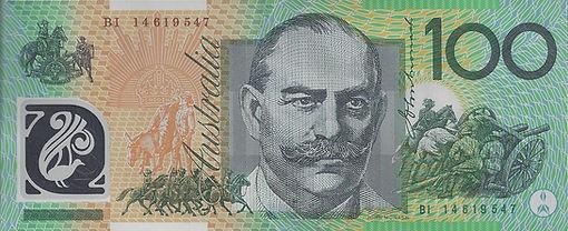 Australie 100AUD 2014 BI 14619547 R.jpg