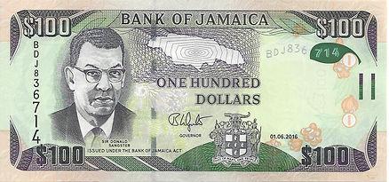 Jamaïque_100$_2016_BDJ836714_R.jpg
