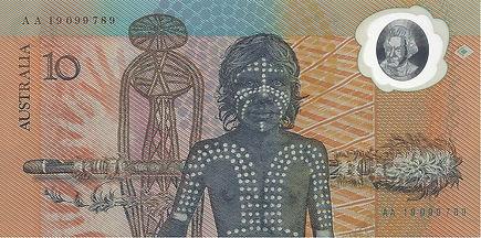 Australie 10AUD 1988 AA 19 099789 R.jpg