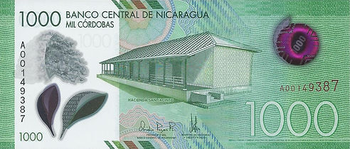 Nicaragua 1000NIO 2017 A00149387 R.jpg