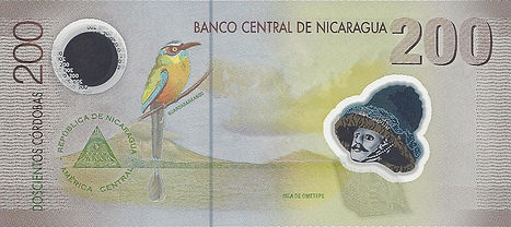 Nicaragua 200NIO 2007 A1 05261908 V.jpg