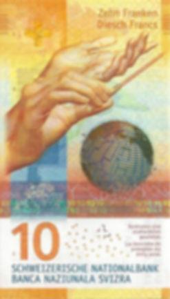 Suisse 10CHF 2016 16 A 0713030 R.jpg