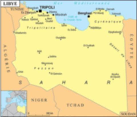 Libye.jpg