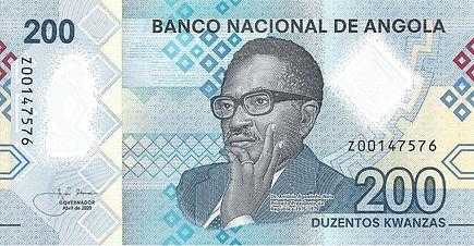 Angola 200AOA 2020 Z00147576 R.jpg