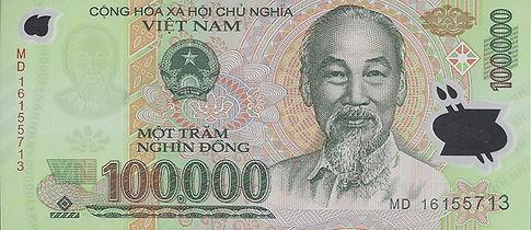 Vietnam 100000VND MD 16155713 R.jpg