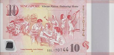 Singapour 10SGD  2015 5BL170144 V.jpg