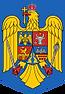 Roumanie.png