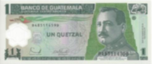 Guatemala 1GTQ 2006 B48511459B R.jpg