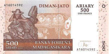 Madagascar 500 MGA R.jpg