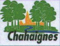 logo_chahaignes.jpg