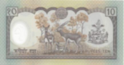 Népal_10RN_2002_V.jpg