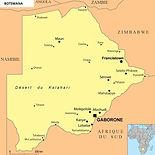 Botswana carte.jpg