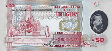 Uruguay 50UYU 2020 16447615 V.jpg