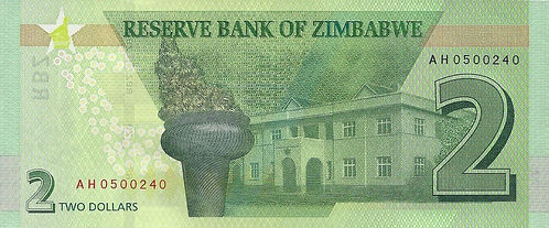 Zimbabwe 2RTGS AH 0500240 V.jpg
