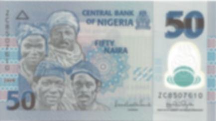 Nigeria 50NGN 2009 ZC8507610 R.jpg