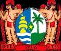 Suriname.png