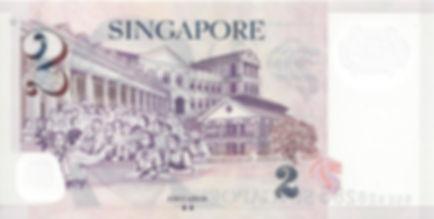 Singapour 2D 5GE928285 V_edited.jpg