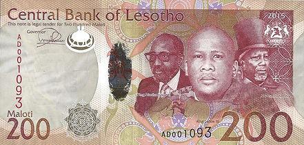 Lesotho 200LSL AD001093 R.jpg