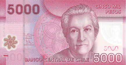 Chili 5000CLP 2013 DC01529518 R.jpg