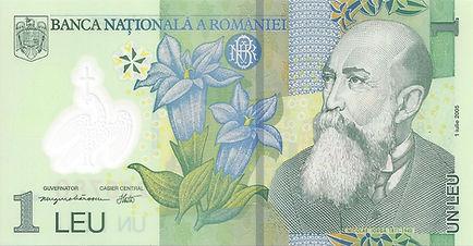 Roumanie 1LEU 2007 074A6288780 R_edited.