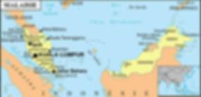 Malaisie Carte.jpg