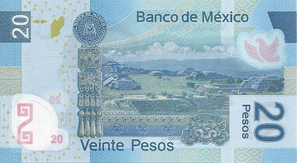 Mexique 20MXN 2011 M4452299 V.jpg
