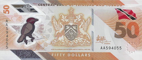 Trinidad et Tobago 50TTD 2021 AA594055 R.jpg