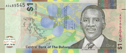 Bahamas 1BSD 2017 A0489545 R.jpg