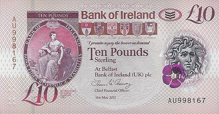 Irlande_10£_2019_AU998167_R.jpg