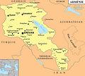armenie carte.jpg