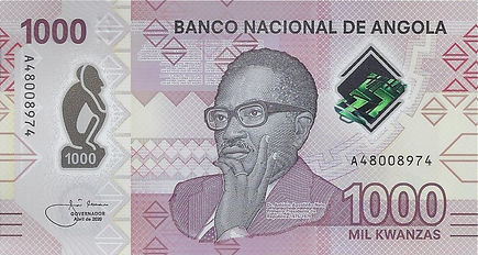 Angola 1000AOA 2020 A48008974 R.jpg