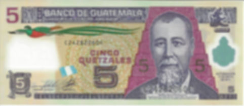 Guatemala 5GTQ 2011 C24282060E R.jpg