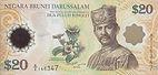 Brunei 20$ A2 146347 R.jpg