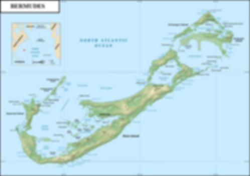 Bermudes-carte.png